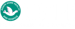 Agape Home Healthcare